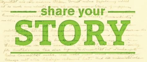 ShareStory